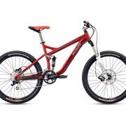 Горный велосипед Specialized Pitch Comp фото