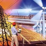 Энергетическое обследование. фото