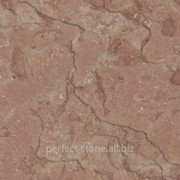 Розовый мрамор Вид 6 фото