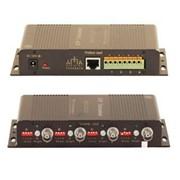 Приемник видео-сигнала GTP-RA01V2 фото