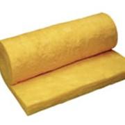 Маты теплоизоляционные Termo Roll 040 фото