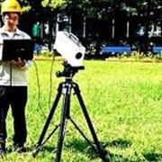 Разработка систем радиационного контроля фото