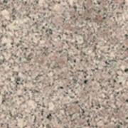 Подоконник из гранита Ливадиа (Алмонд Мауве) фото