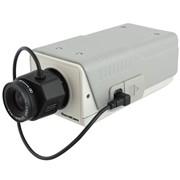 Видеокамера SA-1111P фото