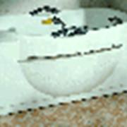 Ванны гидромассажные NEWBERT : NBgsT10 фото