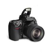 Ремонт цифровых фотоаппаратов и фотокамер фото
