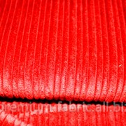Ткань панбархат 14 фото