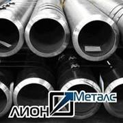 Труба 57х8 сталь 20 ГОСТ 8732-78 ГОСТ 8731-74 стальная бесшовная горячедеформированная горячекатаная фото