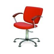 Парикмахерское кресло Амадеус фото