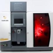 Атомно-Абсорбционные спектрометры AGILENT АА140/240 с пламенной атомозацией Алматы фото