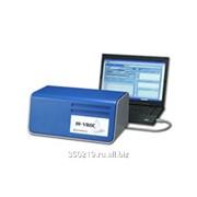 Вискозиметр автоматический mVROC фото