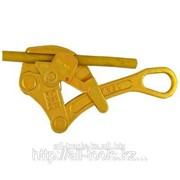 Захват-лягушка 4-22мм Код: 23200 фото