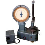 Разрывная машина типа мип-100-2 фото