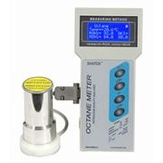 Октанометр SX-100K фото