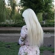 Микро капсульное холодное наращивание волос фото