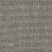 Мебельная ткань Vira