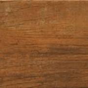 Керамогранит Serenissima 90x15 Golden Saddle фото