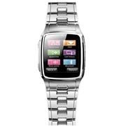 Часы-телефон GSM TW810 фото