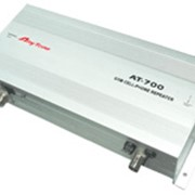 AnyTone AT-700 GSM Cell Phone Repeater фото