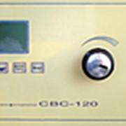 Стенд высоковольтный стационарный СВС-120 фото
