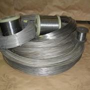Проволока 0,2-5,0 мм МНМц43-0.5 Копель мягкая ГОСТ 1790-77 фото