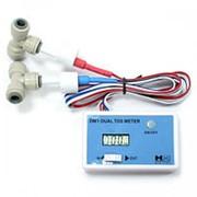 Монитор эффективности очистки воды DM-1 HM Digital Dual TDS Monitor 1 фото