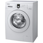 Машина стиральная SAMSUNG WF 8590 NMW фото