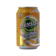 Безалкогольный напиток кен Лимон фото