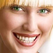Лечение, отбеливание, протезирование, имплантация зубов, исправление прикуса Симферополь фото