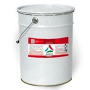Нержахим грунт-эмаль для защиты металла 45кг фото
