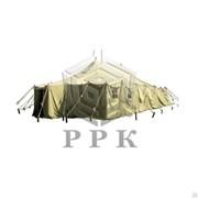 Палатка УСБ-56 фото