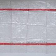 Прозрачные мешки для овощей фото