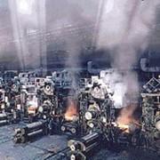 Пусконаладочные работы по лазерным комплексам типа Хебр 1,3 фото