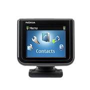 Громкая связь Nokia CK-15W фото