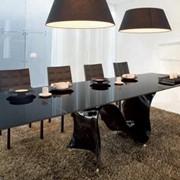 Элитная мебель под заказ, доставка от 17 дней. фото