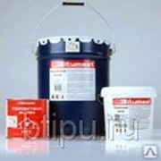 Мастика резинобитумная Bitumast 21.5 л фото