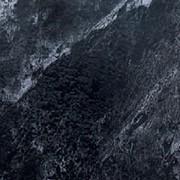 Столешница мраморная поверхность Кастило темное, артикул 4046 фото