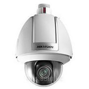 Скоростная поворотная IP видеокамера Hikvision DS-2DF-5274A фото