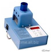 Прибор для определения точки (температуры) плавления SMP20 фото
