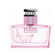 Парфюмерия, парфюмерия для женщин / G.F. FERRE Rose Princesse фото