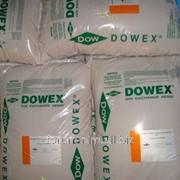 Анионит Dowex MB-50, меш. 25 л фото