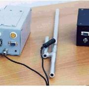 Радиомодем РМ-03 для контроллеров КДУ-1 дораб