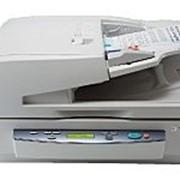 Документ-Сканер CanonDR-7090C фото
