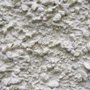 Товарный бетон м100/В 7.5