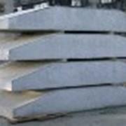Фундаментные подушки ФЛ фото