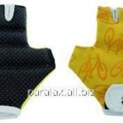 Перчатки Tour de France взрослые фото