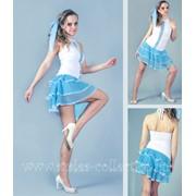 Тренировочная одежда для танцев фото