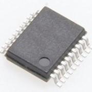 Микроконтроллер PIC16F628A-I/SS фото