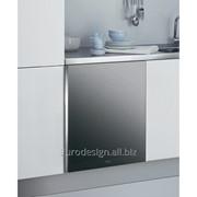 Винный холодильникvino da incasso Whirlpool - ARC 230/MR фото