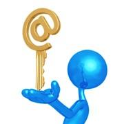 Сайт «под ключ»